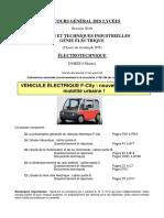 cg_2010 (1).pdf