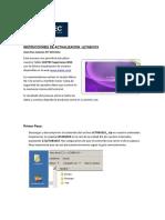 LETAB1019.pdf