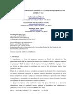 Competencias gerenciais empresas confeccao.pdf