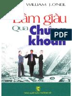 Nguoibuonchung.vn_Lam giau qua chung khoan_William J.ONeil.pdf