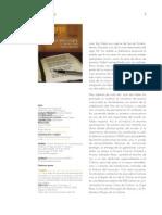 Obtenga la revista municipal de #Torrelodones del mes de NOVIEMBRE 2010 en formato pdf.