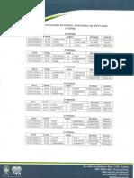 Tabela Serie a Piauiense 2019_1542926299