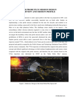 solarpradeep (2)