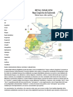 Origen Idiomas de Guatemal1