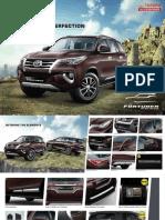 Acc Brochure Fortuner