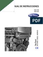 INSPECCION MOTORES MARINOS DEUZT.pdf