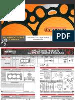 FS3862015.pdf