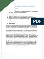 Constante Adiabatica Practica 2