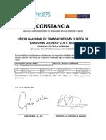TRANSPORTES DEL MILENIO SANTA ROSA S.R.L3 (1).docx