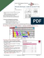 acti_F-City-corr.pdf