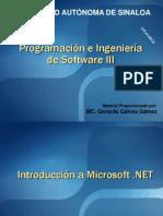plataforma net