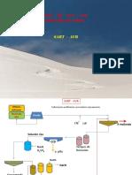 4 SART AVR Efluentes