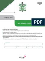 Prova-e-Gabarito-FAMERP-2019.pdf