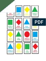 prueba de atencion selectiva.pdf