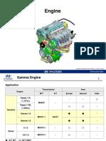 2._PB_Engine_Gamma_Eng.ppt