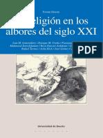 religion siglo xxi.pdf