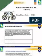 CHAPTER 5 POSTULATES PRINCIPLE CONCEPT - Copy.pptx
