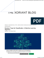 Decision Trees for Classification_ a Machine Learning Algorithm _ Xoriant Blog