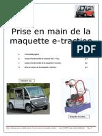 426-quelle-conception-pour-un-vehicule-electrique-urbain-corrige.doc