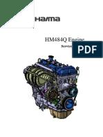 Engine-HM484(HM484Q).pdf