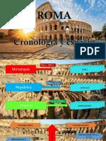 ARTE ROMANO.pdf