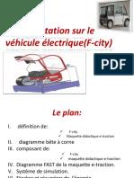 Présentation sur la voiture       électrique(F-city) - Copie.pptx