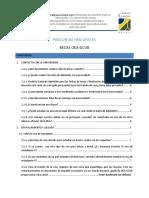 01 Preguntas Frecuentes GCUB Esp (2)