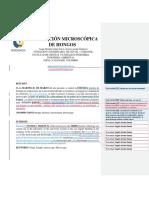 Informe de Laboratorio 3_angie_jessica