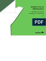 full_doc.pdf