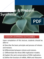 CHAPTER 4 CELL DIVISION 2018-1.pdf
