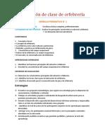 Programa general de Orfebrería.docx