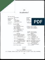Ordenación Cuestiones Acaedemicas-rotado