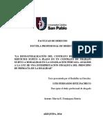 tesis laboral2.pdf