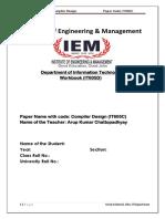 arupch_IT605_semfile_f1546936933406.pdf