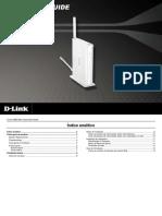 Dmg6661 Manual