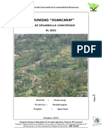 PDC HUANCARAY.docx