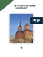 La_restauracion_de_los_monumentos_histor.pdf