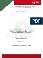 EGUIGUREN_PRAELI_FRANCISCO_LIBERTADES_EXPRESION.pdf
