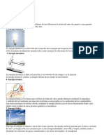 TIPOS DE ENERGIA.docx
