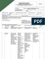Pca-Analisis y Diseño de Aplicaciones - Adaptaciones Nuevas