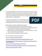 Etica&Ciuadadania T2