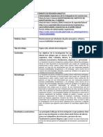 soniaarcos-130925190924-phpapp02