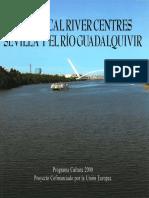 Historical River Centres Sevilla y el Rio Guadalquivir.pdf