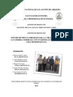 293637968-Pres-Lavanderia-de-gestion-de-proyectos.pdf