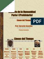 Historia de La Humanidad 1 Parte 1205964481692350 4