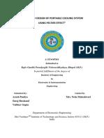 fully final edited peltier report 222.docx