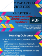 CHAPTER 4 - Field practice according to JUPEM's rules and regulations.pdf
