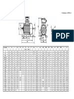 Microsoft Word - fatza.DOC.pdf