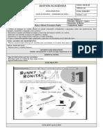 inglesprimero_primerperiodo_guia1-.pdf