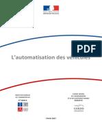 16040R - Automatisation des véhicules.pdf
